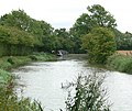 Grand Union Canal, Leicestershire - geograph.org.uk - 546381.jpg