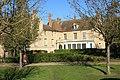 Grande Maison à Bures-sur-Yvette le 22 octobre 2010 - 11.jpg