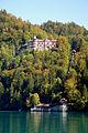 Grandhotel Giessbach DSC06246.jpg