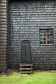 Granhults kyrka - KMB - 16001000013684.jpg