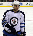 Grant Clitsome - Winnipeg Jets.jpg