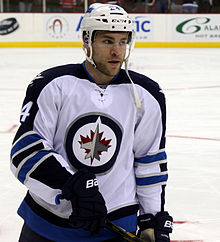 Description de l'image  Grant Clitsome - Winnipeg Jets.jpg.