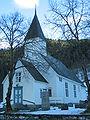 Granvin kyrkje 01.JPG
