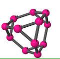 GraphY12W138EE4576235.jpg