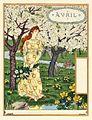 Grasset-avril.jpg