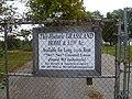 Grassland at Annapolis Junction 03.jpg