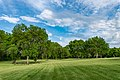 Grassy Picnic Area at Fort Snelling State Park, Minnesota (41669489284).jpg