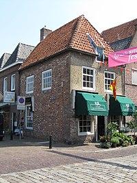 Grave - Klinkerstraat 35.jpg