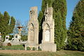 Grave Deak and Taranyi.jpg