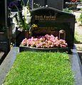 Grave Fortell Bert.jpg