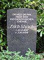 Gravestone Erich Strack.jpg