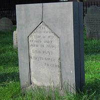 Gravestone of Richard More.jpg