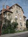 Graz VIII Mehrfamilienwohnhaus Rudolf Hans Bartsch Str 30.jpg