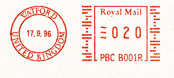 Great Britain stamp type I1.jpg