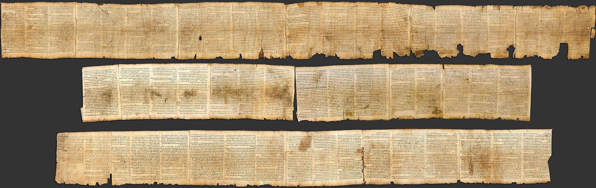 Great Isaiah Scroll.jpg