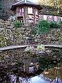 Great Malvern - panoramio (11).jpg