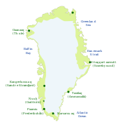 Greenland map.svg