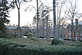 Greenville County, SC, USA - panoramio (3).jpg