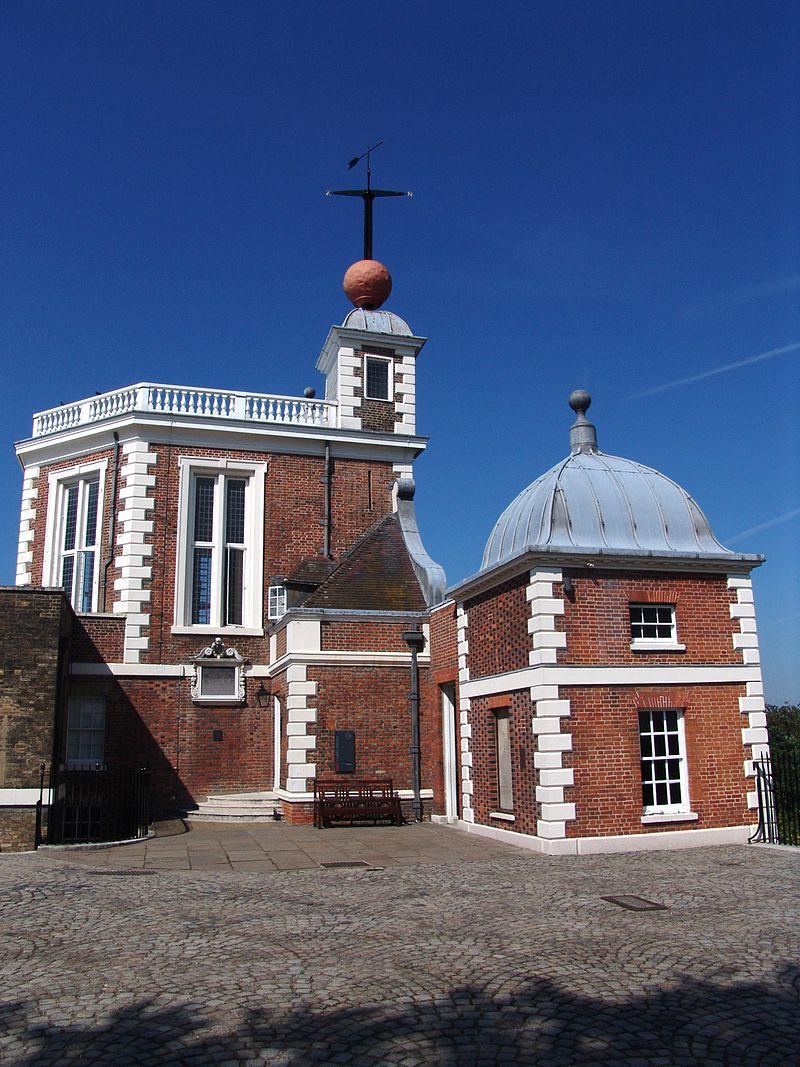 Greenwich-Royal Observatory-016.jpg