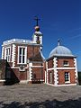 Greenwich-Royal Observatory-016.jpg