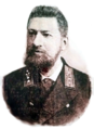 Gregory-Artynov.png