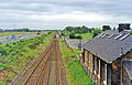 Gretna Green station geograph-3582237-by-Ben-Brooksbank.jpg