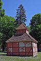 Griebenow, Haus im Park (2011-06-11) by Klugschnacker in Wikipedia.jpg