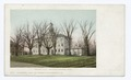 Griffin Hall, Williams College, Williamstown, Mass (NYPL b12647398-62849).tiff
