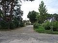 Grigiškės, Lithuania - panoramio (46).jpg