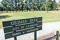 Grimes Park, Lexington, North Carolina.jpg