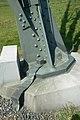 Grimetons radiostation - KMB - 16001000006466.jpg