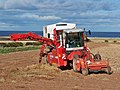 Grimme Varitron 220 Self-propelled Potato Harvester - geograph.org.uk - 1530569.jpg