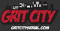 Grit City Logo.jpg