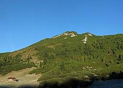 Großer Weitschartenkopf von Osten.jpg