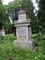 Grob Jana Radoszkowskiego.JPG