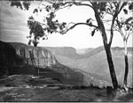 Grose Valley from reserve, Blackheath (3003587627).jpg