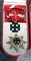 Gross-Stern des Ehrenzeichens für Verdienste um die Republik Österreich (1922).jpg