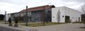 Grossenlueder Luederhaus d.png