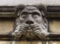 Grotesque with Mustache (19469022471).png