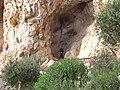Grotta Mangia pane - panoramio (1).jpg