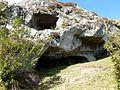 Grotte au Petit Suchet.jpg