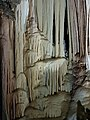 Grotte de Clamouse 153145.jpg