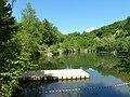 Gruener See Hundelshausen.jpg