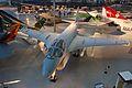 Grumman A-6E Intruder.jpg