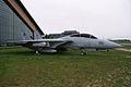 Grumman F-14D Super Tomcat 164343 RSideFront EASM 4Feb2010 (14404397968).jpg