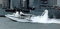 Grumman HU-16D Albatross Chalks MIA 03.87.jpg