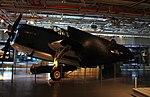 Grumman TBF Avenger (6052870768).jpg