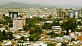 Guatemala, Guatemala City - panoramio (1).jpg