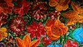 Guatemala - Antigua 201312 FYE (Textiles Guatemaltecos ) - panoramio (2).jpg