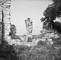 Gudhems klosterruin - KMB - 16000200156155.jpg
